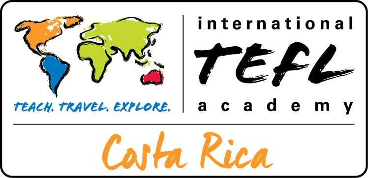 International TEFL Academy Costa Rica