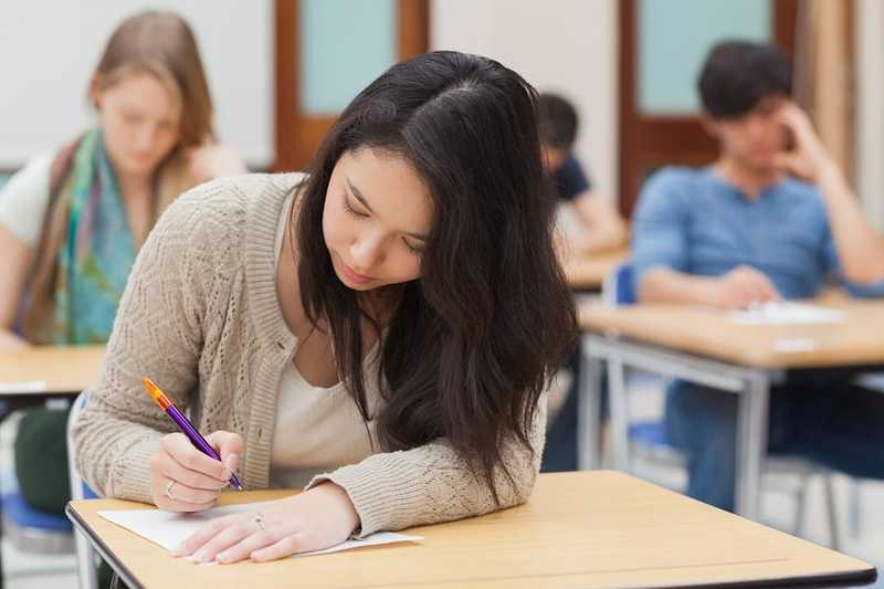 5 Review Activities to Help Your Students Prepare for an Exam