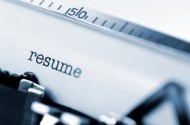 Best Resume Writing Services In Philadelphia Jobs Order Essays Gumtree Best Resume  Writing Services In Philadelphia