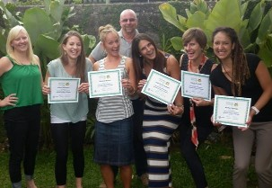 july course - full - tefl certification in costa rica tefl courses ...