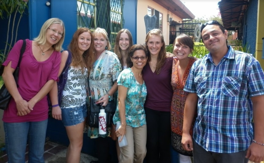 3 Benefits to Taking the TEFL Course with ITA Costa Rica