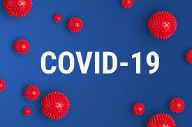 Reopening our Training Center:  COVID Precautions